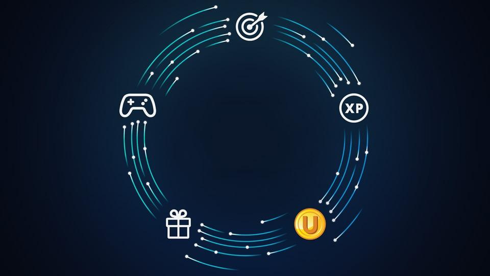 News Ubisoft Connect